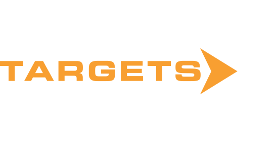 Solo Targets